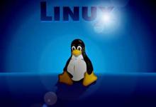 linux图标