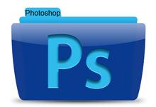 教你用PhotoShop做圆角图片
